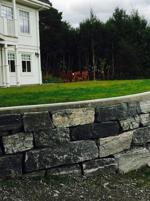 natursteinsmur1